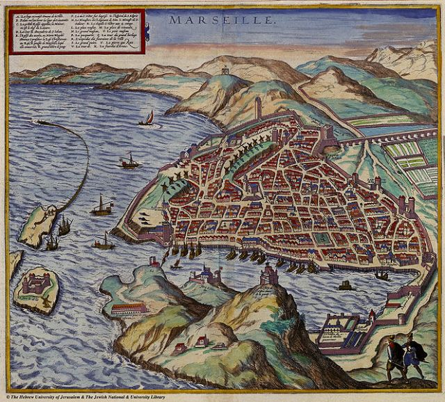 664px-Marseille_en_1575