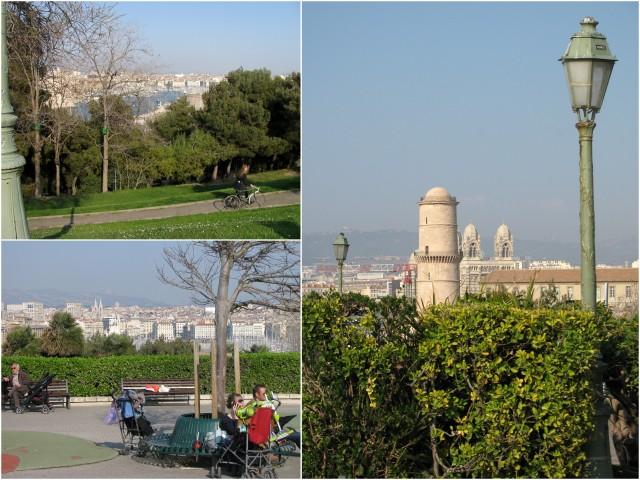Marseille-Originale