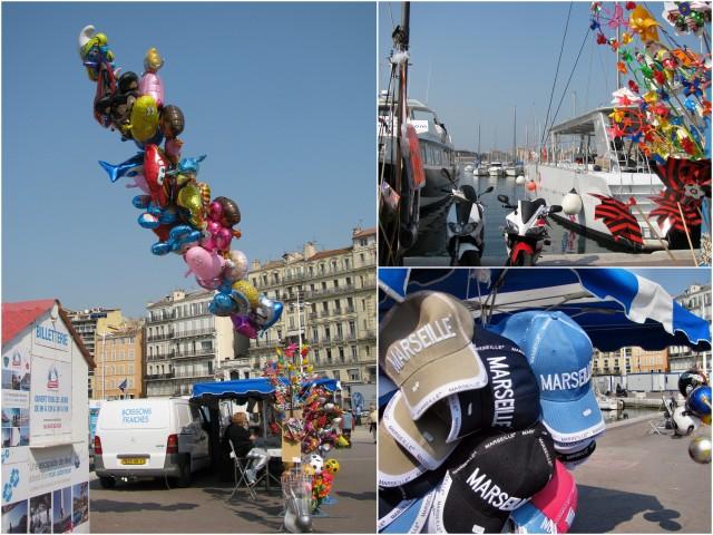 Vieux-Port2