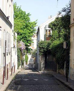 490px-2004.04.23_Photo_039_Paris_XIII_Passage_Barrault_reductwk