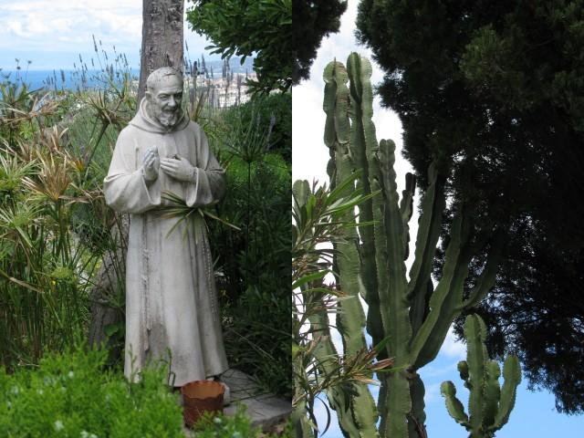 Tropea-capo-vaticano