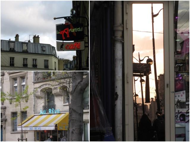 Suchergebnisse für Paris_November1