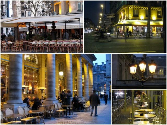 Suchergebnisse für Paris_November3