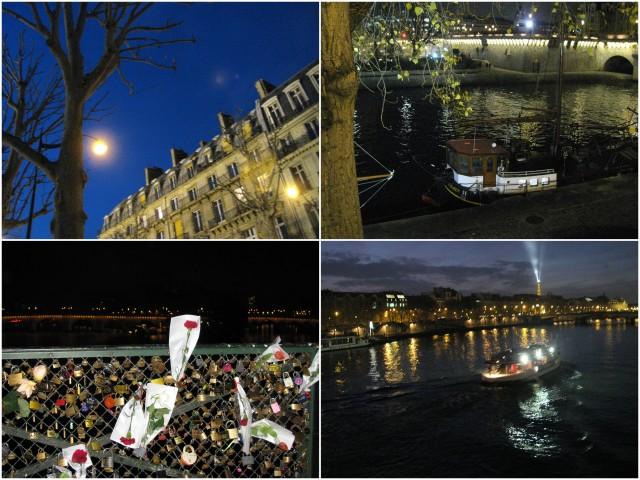Suchergebnisse für Paris_November4