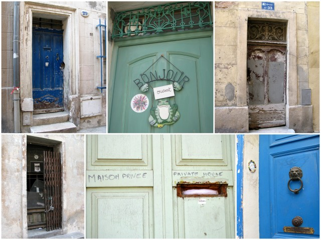 Marseille_LePanier1