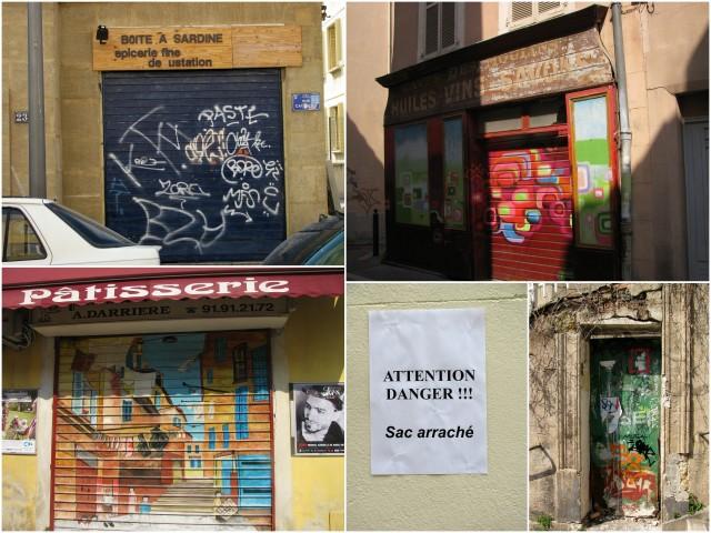 Marseille_LePanier