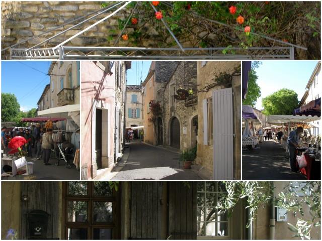 De-village-en-village11