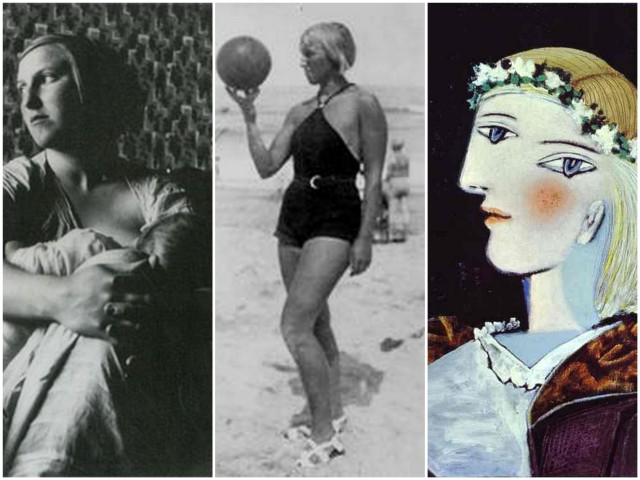 _images_pages_content_archive_NEW_2011_marie-therese-picasso-photograph-340